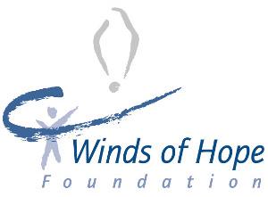 logo WoH