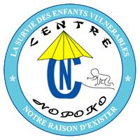 Centre Nopoko