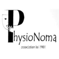 Physio_Noma