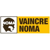 Vaincre_Noma