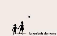 Logo_enfantdunoma