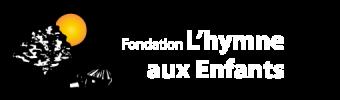 logo-FHE